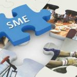 Fidelity Bank reiterates support for Small and Medium Scale Enterprises (SMEs) in Nigeria, rewards 19 customers