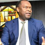 How to stabilise Nigeria's economic environment