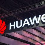Huawei to replicate Nigeria's Internet achievements in other African countries