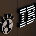 IBM debuts commercial quantum computing systems