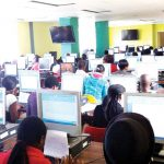 JAMB exam to hold May 6, sale of forms begins March 20, 2017