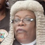 Justice Olufunmilayo Atilade – Appointment of new judges will boost capacity, says Lagos CJ