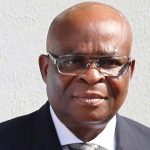 Justice Walter Onnoghen – No one can pocket judiciary on my watch, says Onnoghen