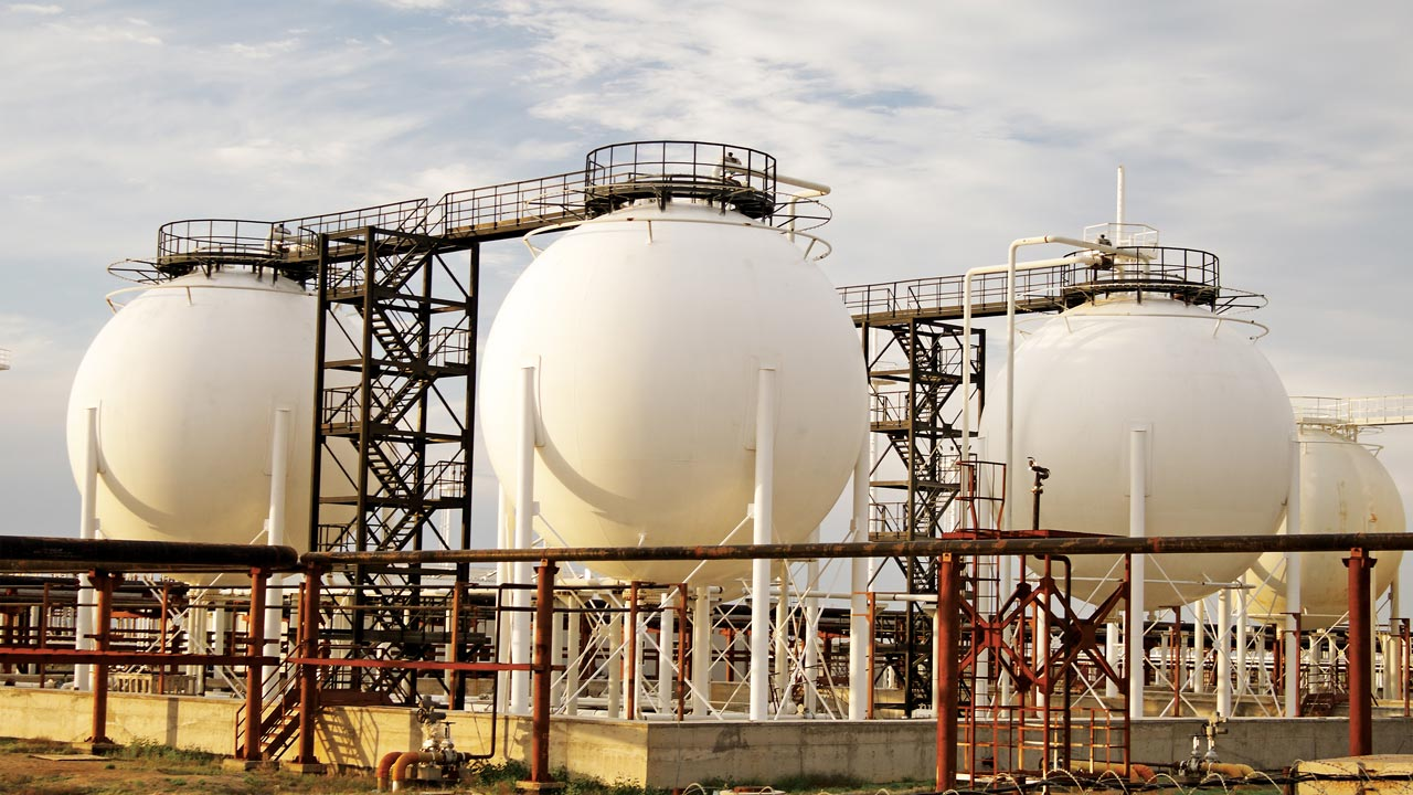 NLNG to resume gas supply after pipeline explosion