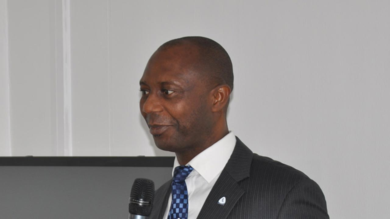 Path to economic recovery, by stakeholders