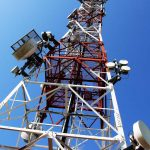 NCC collaborates with stakeholders on Telecoms services
