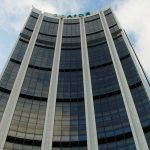 AfDB approves $450m trade finance deal for Afreximbank