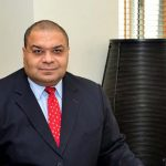 Africa Finance Corporation (AFC) issues $500 million seven-year Eurobond