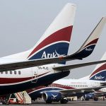 Arik Air risks being sold or liquidated by the Federal Government.