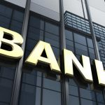 As Nigeria hosts World Conference of Banking Institutes