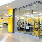 MTN Upgrades POWA Market, Empowers Traders