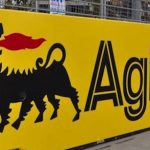 Nigeria set to boost oil production as Agip begins $13.5b project