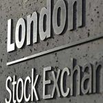Nigerian companies among fastest growing in Africa 2017 Report, says London Stock Exchange