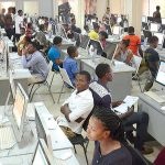 Scrap JAMB now, ASUU tells government