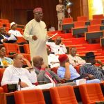 Senate would soon pass the Petroleum Industry Bill (PIB)