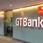 Shareholders laud GTB's improved performance