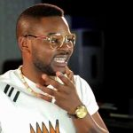 #OneAfricaMusicFest: Banky W, P-Square, Falz, Alikiba, Sarkodi, other African music stars set to shut down London today