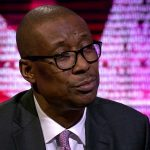 FG reaffirms commitment to ease of doing business for improved economy
