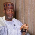 FG to enhance aviation security – Minister