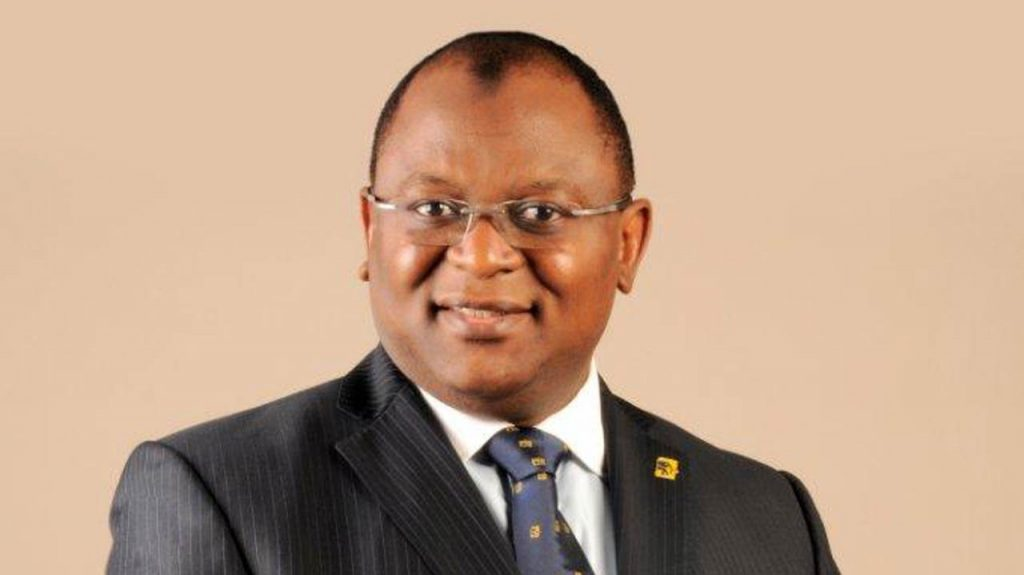 FirstBank to maintain focus on retail banking, consumer financing