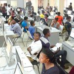 JAMB directs candidates to check UTME centres tomorrow