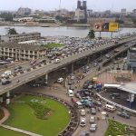Lagos State advocates internship to boost employment generation, wealth creation