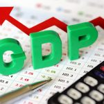 NBS releases 2017 GDP report