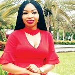 Nigerian women are revolutionising enterpreneurship in Africa – Just Omomo Ibe