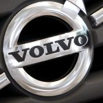 VOLVO TO BUILD EAST AFRICA ASSEMBLY PLANT IN KENYA