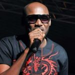 Tuface, Rotary Peace Fellow seek support for IDPs, refugees
