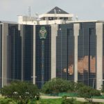 CBN to raise N22 billion debt for government in three months