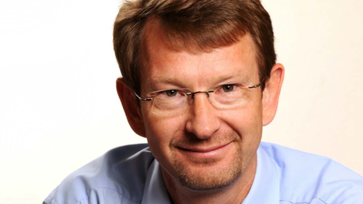 E-commerce is biggest channel to unleash thriving SMEs – Heymans