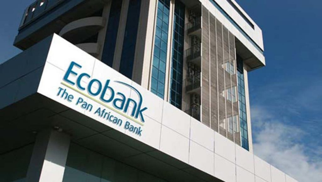 Ecobank unveils more banking lounges