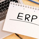 Epic ERP, a value added Epicor enterprise resource planning (ERP) software reseller, has joined forces with CentralCloud to bring clients within Sub-Saharan Africa