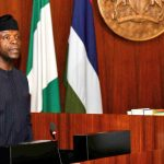 Osinbajo blames Nigerian elites over Biafran agitation, ultimatum by Northern youths