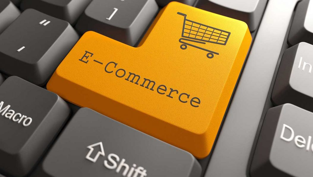 SMEs, e-commerce key to Nigeria's economic development
