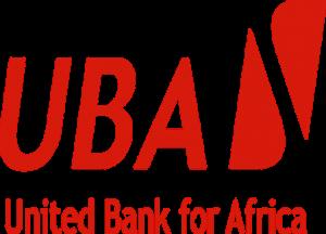 UBA-logo-2