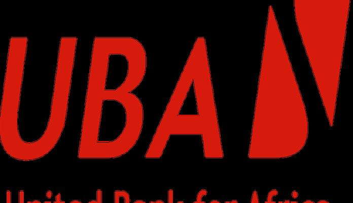 Fidelity Bank Auto Loan >> Financial News Nigeria Today | Business News in Nigeria 2017