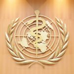WHO AFRICA HOSTS THE FIRST EVER AFRICA HEALTH FORUM