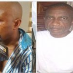 Notorious kidnap kingpin Chukwudumeme George Onwuamadike alias Evans makes new shocking revelations