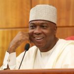 Code of Conduct Tribunal discharges Senate President, Dr. Bukola Saraki of 18 charges