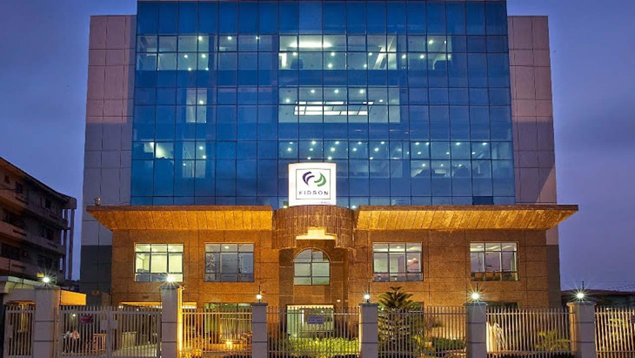 Fidson receives shareholders' nod to raise N6billion fresh fund