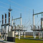 Nigeria Electricity Liability Management Company (NELMCO)'s inherited liabilities hit N527.261 billion