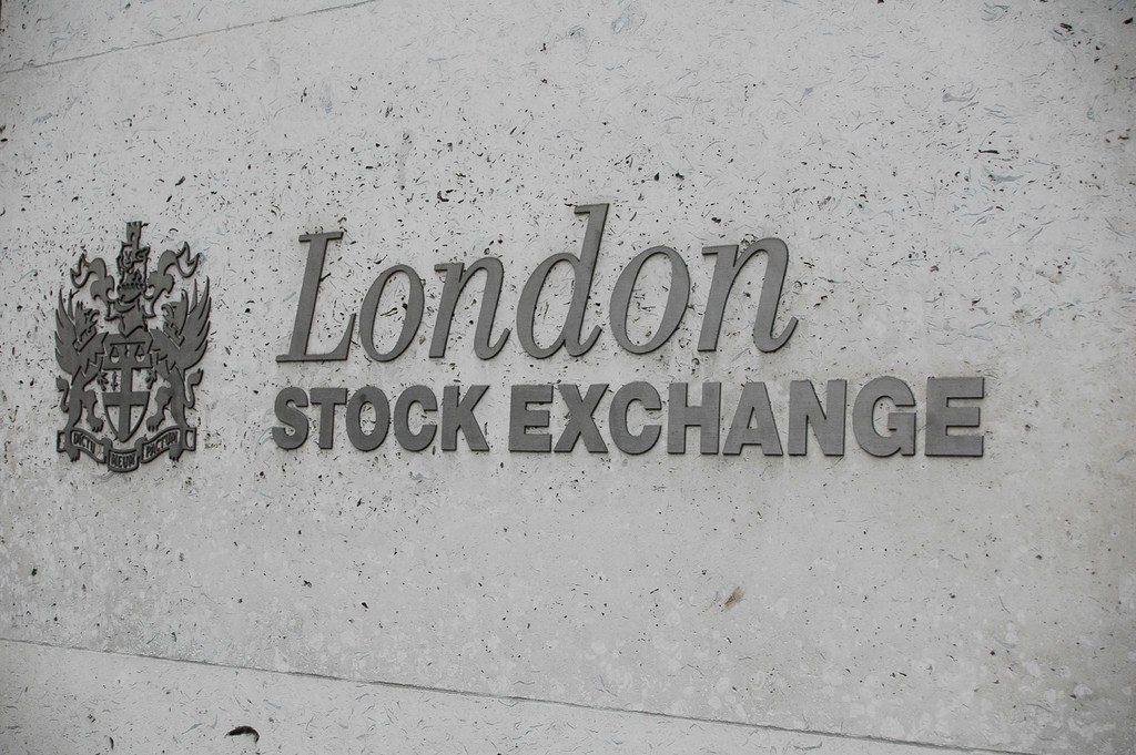 NIGERIA'S FIRST DIASPORA BOND STARTS TRADING IN LONDON