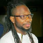 OJB Jezreel Remembering the late veteran music icon on his posthumous birthday