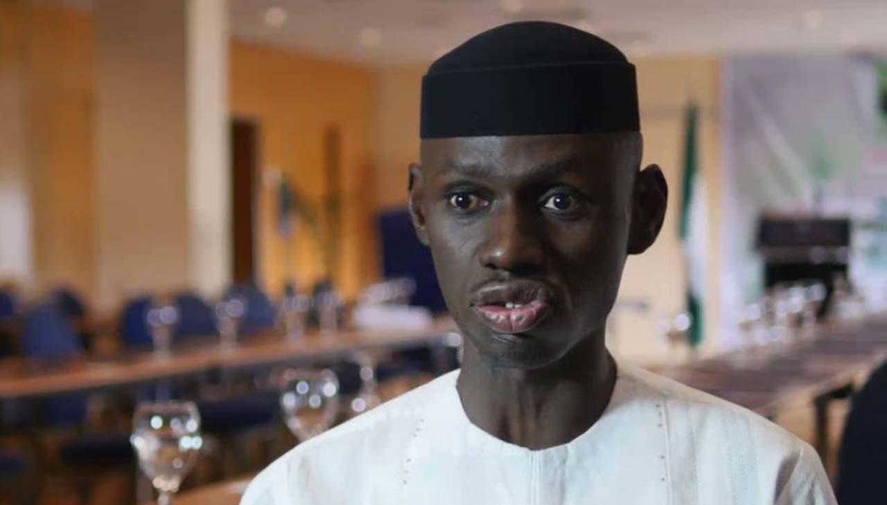 2019 Election Beware of El-Rufai, Frank warns Buhari