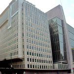 Government restates commitment to improved World Bank rankings