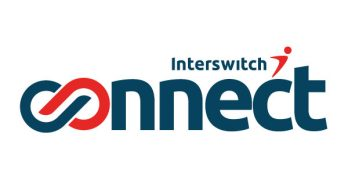 Interswitch Connect Technology / Payment Conference 2017