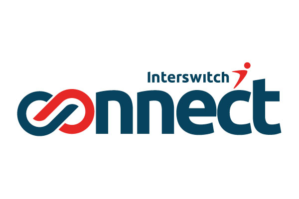 Interswitch Connect Technology Payment Conference 2017