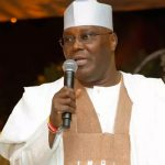Former Vice President Atiku Abubakar has vowed to fight corruption like never before if given the opportunity to preside over the affairs of the country.